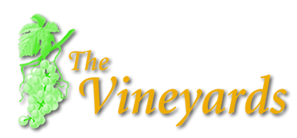 The Vineyards Apartments Logo